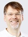 Dr. med. Jan Jerrentrup - Facharzt für Augenheilkunde