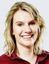 Annabel Henze