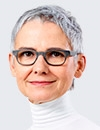Dr. med. Heike Eckardt - Fachärztin für Augenheilkunde