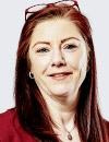 Liane Engler