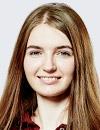 Olena Kovalchuk