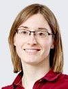 Katrin Büchner