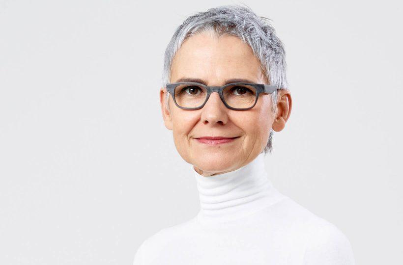 Dr. med. Heike Eckardt - Augenarztpraxis in Berlin Wilmersdorf
