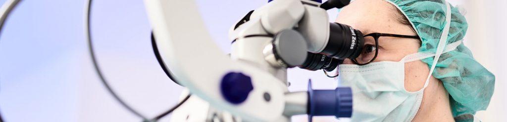 Augen-Operation-Zentrum - Augenarzt in Berlin Wilmersdorf